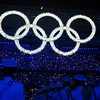 Olympics+ad