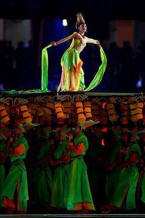 Olympics c