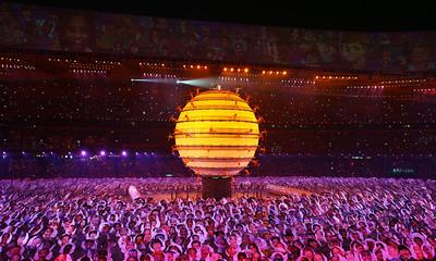 Olympics+aa