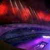 Olympics+aj