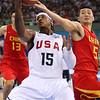 Olympics+Day+2+Basketball+Id