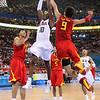 Olympics+Day+2+Basketball+cQ