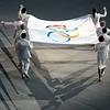 Olympics+aw