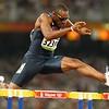 angelo-taylor-hurdles_cv572x400