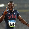 lashawn_merritt_numero_um_getty_cv572x400