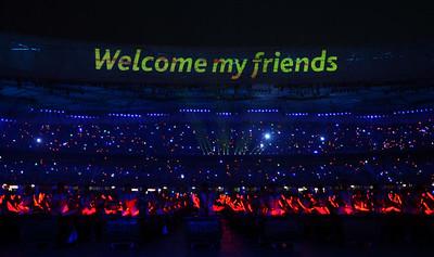 Olympics+be