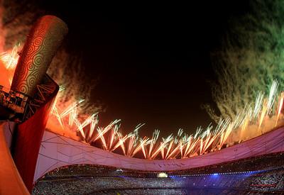 Olympics+bd