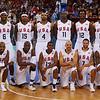 Olympics+Day+2+Basketball+J2K