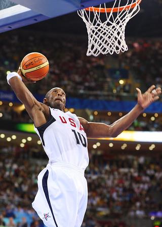 Olympics+Day+2+Basketball+F