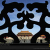 china-forbidden-city-sw