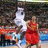 Olympics+Day+2+Basketball+L0