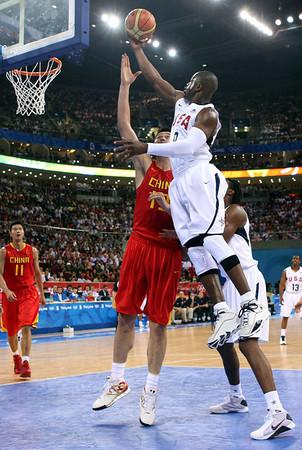 Olympics+Day+2+Basketball+N3