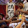 Olympics+Day+1+Basketball+xT