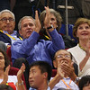 Olympics+Day+2+Basketball+ra