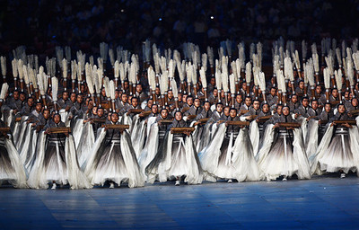 Olympics+bc