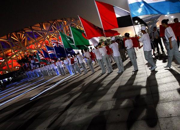 opening-ceremony-leak-photo-china-photo 4