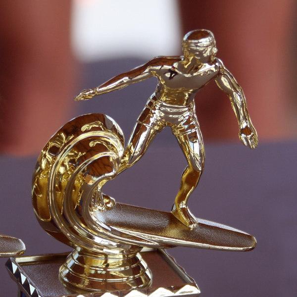 IMG_3162sq trophy