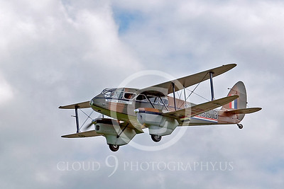 ALPPN-de Havilland DH Dominie 00002 by Tony Fairey