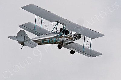 CIW - Blackburn Aeroplane and Motor Company Ltd 1936 Blackburn B2 G-AEBJ 00002 by Tony Fairey