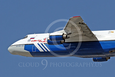 An-124 00020 Antonov An-124 by Tim Wagenknecht