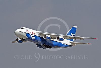 An-124 00016 Antonov An-124 by Tim Wagenknecht