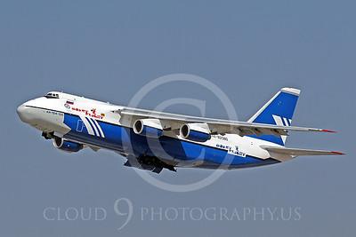 An-124 00006 Antonov An-124 RA-82080 by Tim Wagenknecht