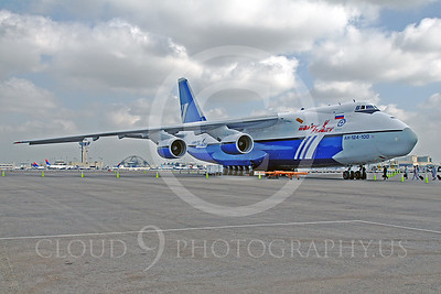 An-124 00003 Antonov An-124 by Tim Wagenknecht