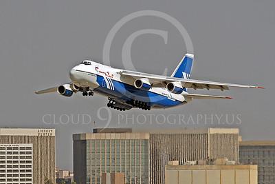 An-124 00010 Antonov An-124 by Tim Wagenknecht
