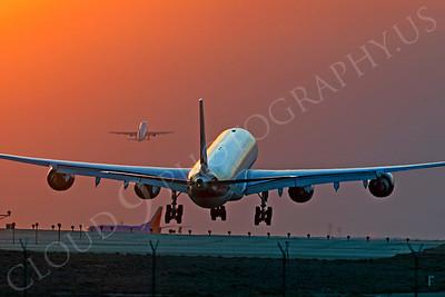 ALPN 00170 Airbus A340-600 by Tim P Wagenknecht