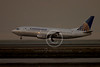 Civil Aviation Photography: Airliner Theme Group Pictures [United States and Foreign] : 83 galleries with 2390 photos
