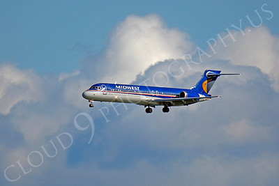 B717 00010 Midwest by Peter J Mancus