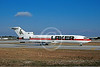 Laker Airline Boeing 727 Airliner PIctures : High resolution Laker Airline  Boeing 727 airliner pictures for sale.