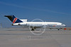 Inter Air Boeing 727 Airliner PIctures : High resolution Inter Air Boeing 727 airliner pictures for sale.