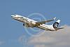 B737 00417 Boeing 737 Alaska Airline N559AS by Tim Wagenknecht