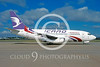 Icaro Airline Boeing 737 Airliner Pictures : High resolution Icaro Airline Boeing 737 airliner pictures for sale.