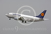 Lufthansa Airline Boeing 737 Airliner Pictures : High resolution Lufthansa Airline  Boeing 737 airliner pictures for sale.