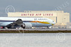 B777P 00579 A Boeing 777 Jet Airways taxis for take-off at SFO 12-2014 airliner picture by Peter J Mancus