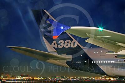 ALP-N 00121 Airbus A380 F-WWJB by Tim Wagenknecht
