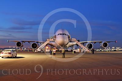 ALP-N 00125 Airbus A380 F-WWJB by Tim Wagenknecht