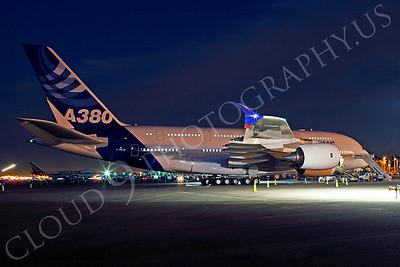 ALP-N 00143 Airbus A380 by Tim P Wagenknecht