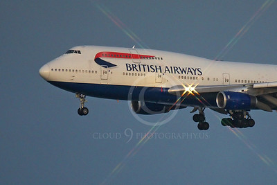 ALPJCUN 00062 Boeing 747 British Airways G-BYGC by Peter J Mancus