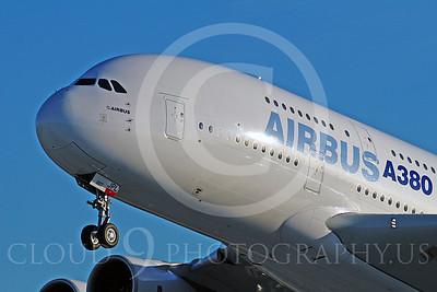 ALPPJCUN 00002 Airbus A380 by Tim Wagenknecht