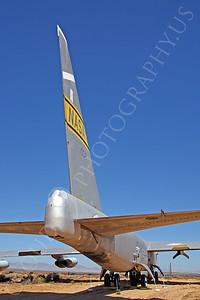 NASA-B-52 00013 NASA Boeing B-52B Stratofortress Mothership Launch Aircraft Edwards AFB by Peter J Mancus