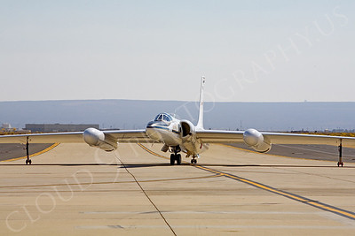 NASA-U-2 00003 NASA Lockheed ER-2 Dragon Lady Edwards AFB by Peter J Mancus