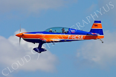 AA - Extra EA300LP 00002 Extra EA300LP F-HCSA by Stephen W D Wolf