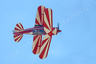 Pitts Special 00006 by Peter J Mancus