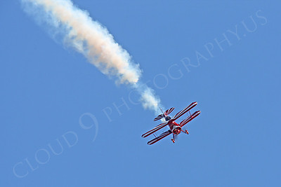 Pitts Special 00002 by Peter J Mancus