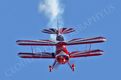 Pitts Special 00020 by Peter J Mancus