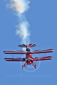 Pitts Special 00034 by Peter J Mancus