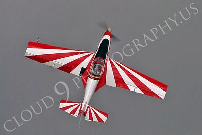AA - Zlin 00002 Zlin Z-526AFS Acrobat D-EAPH by Stephen W D Wolf